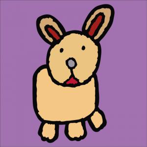 정민우 [토끼]